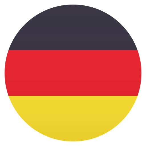 Flag: Germany